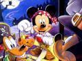 Mickey Mouse - Роси Кирилова