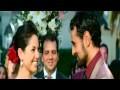 Споделена Любов - Миро - HD (720p)